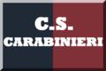 600px Carabinieri.png