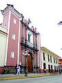 6053-Capilla de Santa Rosa de Lima, Córdoba, Veracruz, México-eDSC07253.jpg