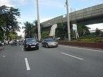 6315NAIA Road Santo Niño, Parañaque City 13.jpg
