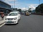 6315NAIA Road Santo Niño, Parañaque City 17.jpg