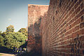 635474 Mury obronne Głównego Miasta (8).jpg
