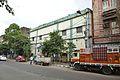 63 Netaji Subhas Road - Strand Road View - Kolkata 2016-10-11 0500.JPG
