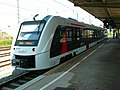 648 419 Bahnhof Dessau.jpg