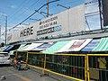 6495Payatas Road Batasan Commonwealth Quezon City 06.jpg