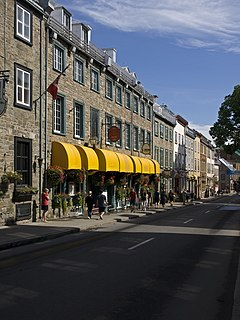 66 Rue Saint Louis Quebec City.jpg