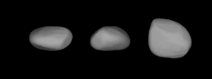 675Ludmilla (Lightcurve Inversion).png
