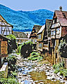 68-Kaysersberg-torrent.jpg