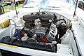 68 Plymouth Roadrunner (Sox & Martin Tribute) (7332162552).jpg