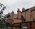 69A, West Gate, Mansfield (The Schoolware Centre) (Rear).jpg