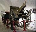 7,5 cm Kanone 03 22 L30.jpg