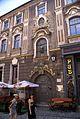 7045viki Bielsko-Biała. Foto Barbara Maliszewska.jpg