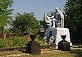 71-220-0062 Martynivka grave SAM 3244.jpg