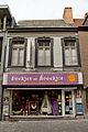72796 Tweelaagse breedhuisjes Diestsestraat 153, 161, 180.jpg