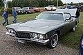 72 Buick Riviera (9691117950).jpg
