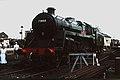 73050 Wansford ,Nene Valley Railway (3155755865).jpg