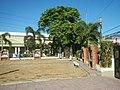 7474City of San Pedro, Laguna Barangays Landmarks 39.jpg