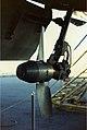 757 ram air turbine.jpg
