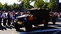 75 Jaar Market Garden Valkenswaard-47.jpg