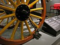 75 mm Meiji 31 mountain gun Hämeenlinna 4.JPG