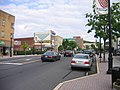 7698 - Ephrata - MainSt from StateSt.JPG