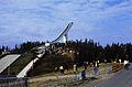 77 Oslo 1984 (17075772602).jpg