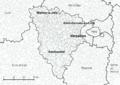 78-Yvelines-Sismicité.png