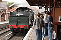 7812 Erlestoke Manor severn valley railway (4).jpg