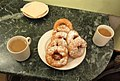 7 muffins and 2 coffee - the standard of student time-) - panoramio.jpg