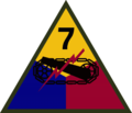 7th Armored Division.png