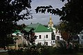 80-382-0279 Kyiv SAM 8028.jpg
