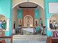 8245Sepung Bulaun, Porac, Pampanga 19.jpg