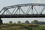 82nd Airborne Division commemorates 70th anniversary of Operation Market Garden in the Netherlands 120816-A-XU584-716.jpg