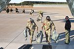 82nd Airborne Division completes training at Fort Hood 160211-A-VD071-011.jpg