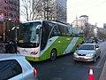 838 Songlindian Express 024556 (20141225170256).JPG