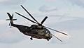 84+34 German Army CH-53 ILA 2012 02.jpg