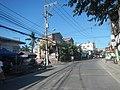 847Valenzuela City Metro Manila Roads Landmarks 40.jpg