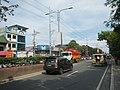 8558Cainta, Rizal Roads Landmarks Villages 26.jpg