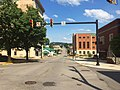 87 - 20180729 - Clarksburg, WV.jpg