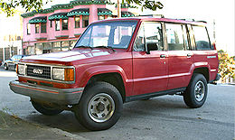 88 Isuzu Trooper 01.jpg