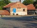 8921 Omarchevo, Bulgaria - panoramio (49).jpg