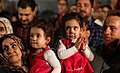 8th Iranian Twins and Multiples festival - 11 May 2018 22.jpg
