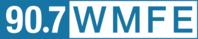 90.7 WMFE-FM (Orlando).png