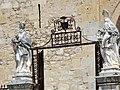 90015 Cefalù, Province of Palermo, Italy - panoramio (3).jpg