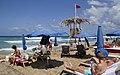 90045 Cinisi PA, Italy - panoramio (7).jpg
