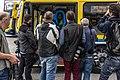 90 NEW BUSES FOR DUBLIN CITY -AUGUST 2015- REF-106964 (19869806064).jpg