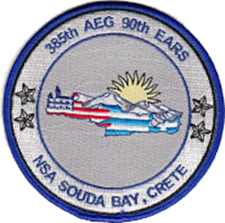 90th Expeditionary Air Refueling Squadron - Patch.png
