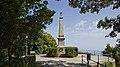 91016 Erice, Province of Trapani, Italy - panoramio (47).jpg
