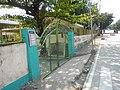 936Dinalupihan, Bataan Barangays Highway Landmarks 25.jpg