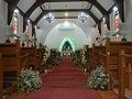 9371Subic Bay Freeport Zone, Olongapo City 01.jpg