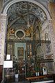 9489 - Milano - S. Angelo - Cappella S. Tommaso - Foto Giovanni Dall'Orto 22-Apr-2007.jpg